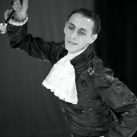 fotó: Csorba Károly